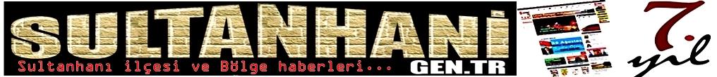 Sultanhanı Haber, Aksaray Haber, Aksaray Haberleri, Aksaray haber68
