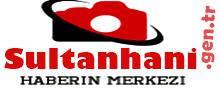 Sultanhani.gen.tr, Aksaray haberleri, aksaray, Sultanhanı, haber