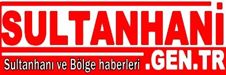 Sultanhanı Gazetesi, Sultanhani İlçe haber, Aksaray Haberleri haberi