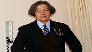 PROF. DR. SADİ GÜLEÇ ''YAĞ TÜKETİMİ KALP SAĞLIĞINI TEHDİT ETMEZ''