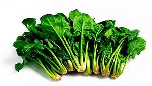 Vitaminler ve Mineralleri Sayesinde Ispanağın Faydaları