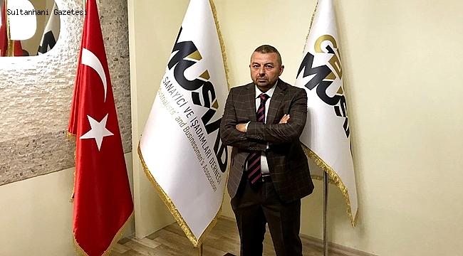 """DAĞDAŞ """"TARİHE TANIKLIK EDİYORUZ"""""""