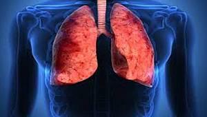 Sigarayı bırakma sürecinde ne gibi zorluklar yaşanır?