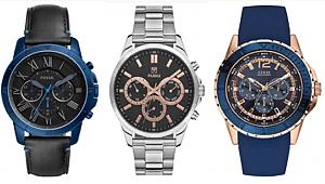 Saat Fiyatları