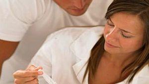 İstenmeyen Gebeliklere Sağlıklı Çözüm Yöntemi