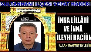 DERVİŞ OĞLU ABDULLAH ATAR VEFAT ETTİ. 04.07.2019 PERŞEMBE