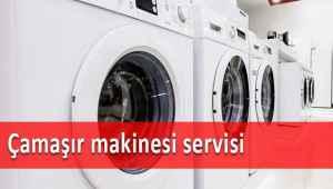 Çamaşır Makinesi Kazan Bilyası Nedir ve Neden Değişir?