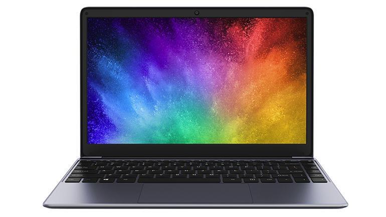 Laptop Satın Alırken Nelere Dikkat Edilmeli?