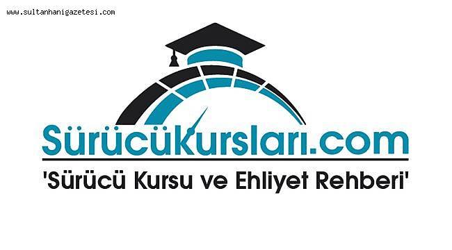 Bursa Ehliyet Kursları – Surucukurslari.com
