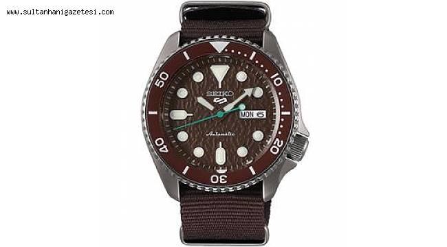 Seiko Saat Modelleri ve Kullanım Avantajları