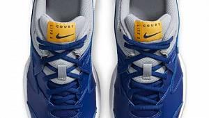 Tenis Ayakkabısının Değeri
