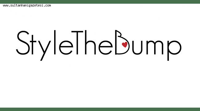 En İyi Hamile Taytı Modelleri için Adresiniz Style The Bumpclo!