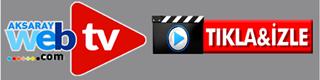 WEV TV banner'' width=
