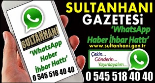 reklam banner''width=